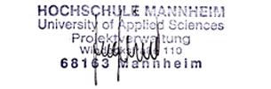 Stamp_AC