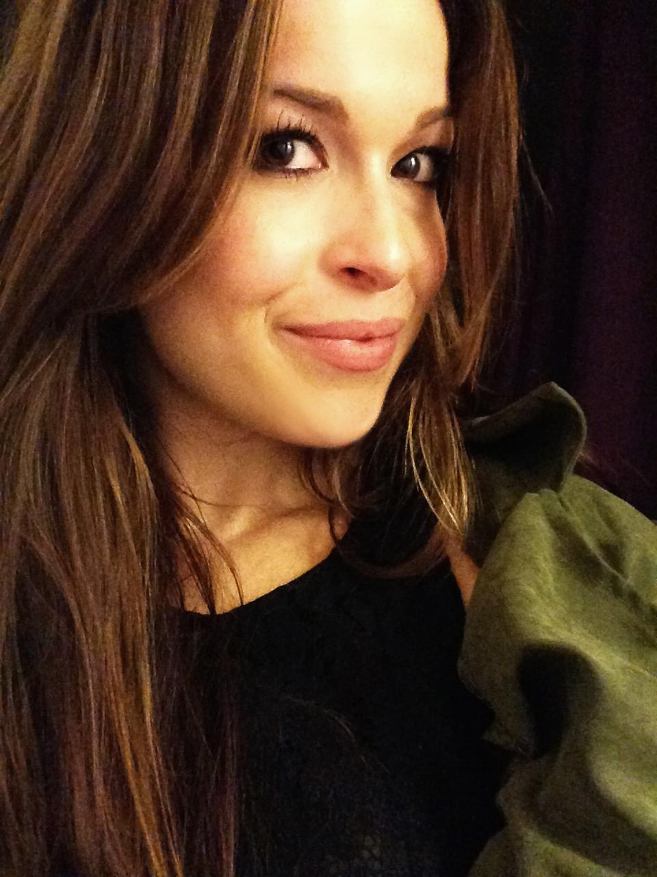 Alessia Corallo
