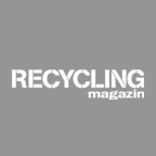 recyclingmag