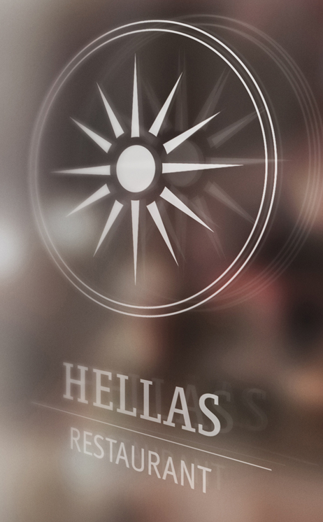 Hellas_Bild_Kategorie_groß_462x746