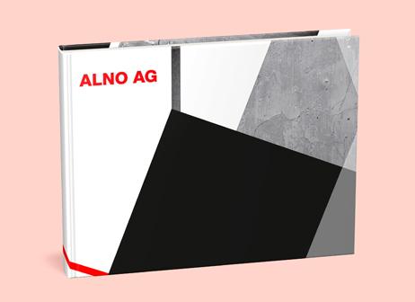 alno_bild_kategorie_klein_462x336